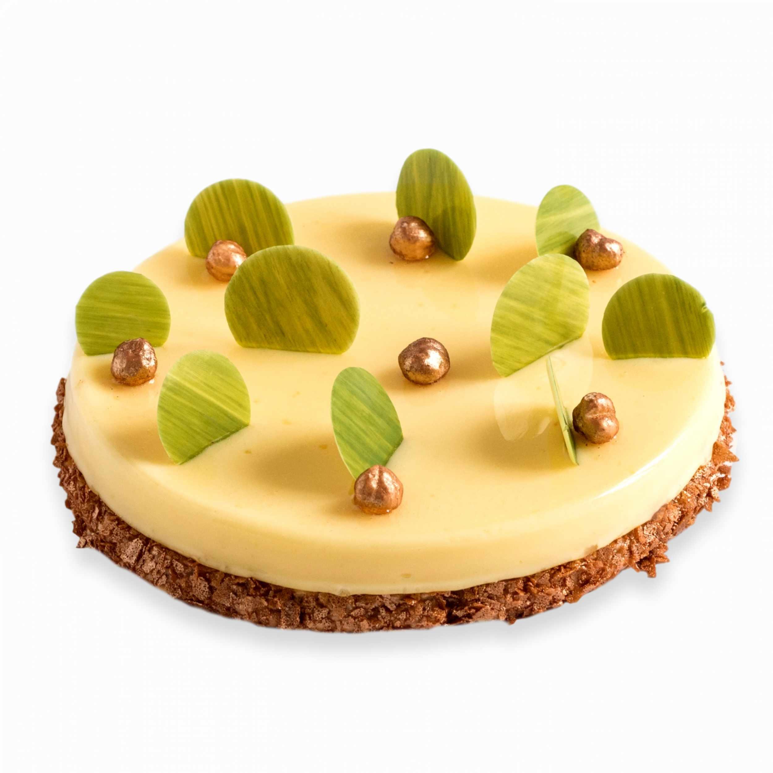 tarte-citron-noisettes.jpg