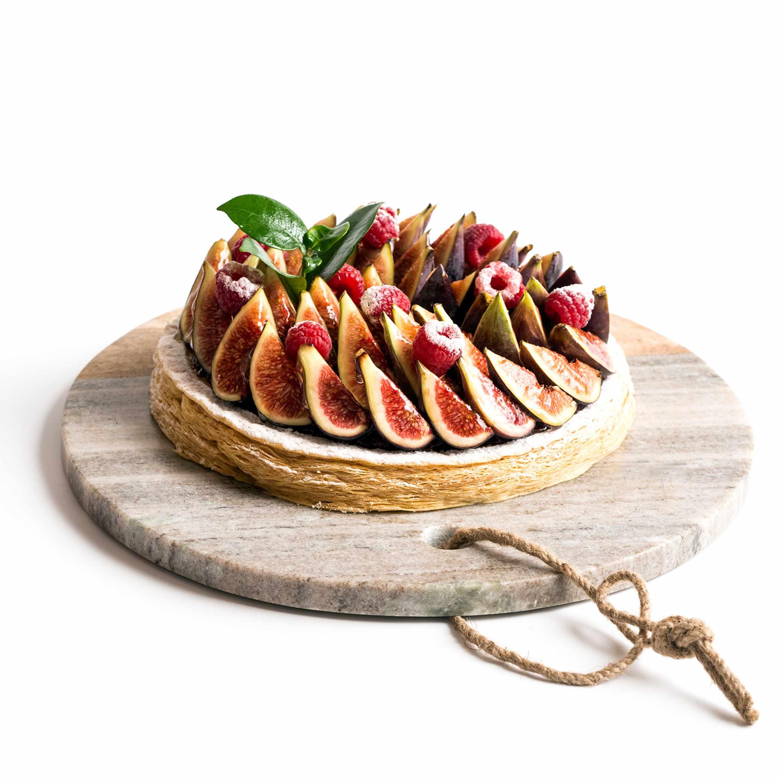 tarte-feuillete-figue.jpg