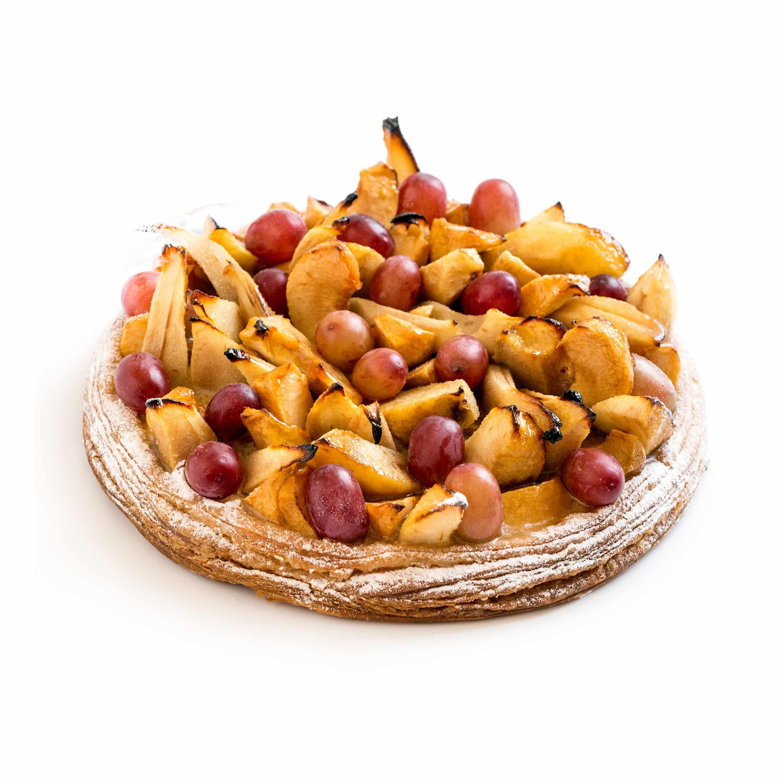 tarte-feuillete-pomme-poire-raisin.jpg