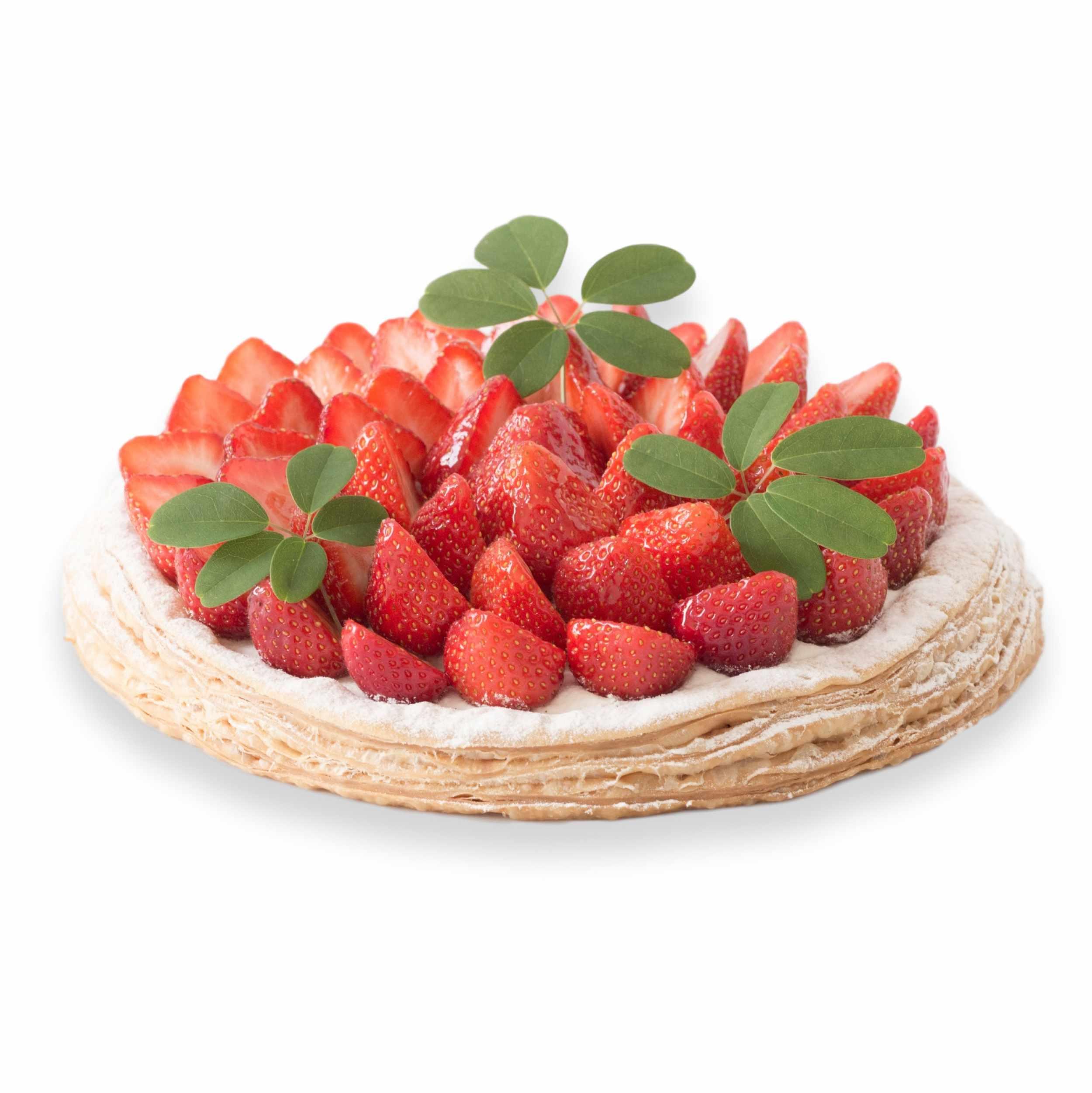 tarte-fraise-feuillete.jpg