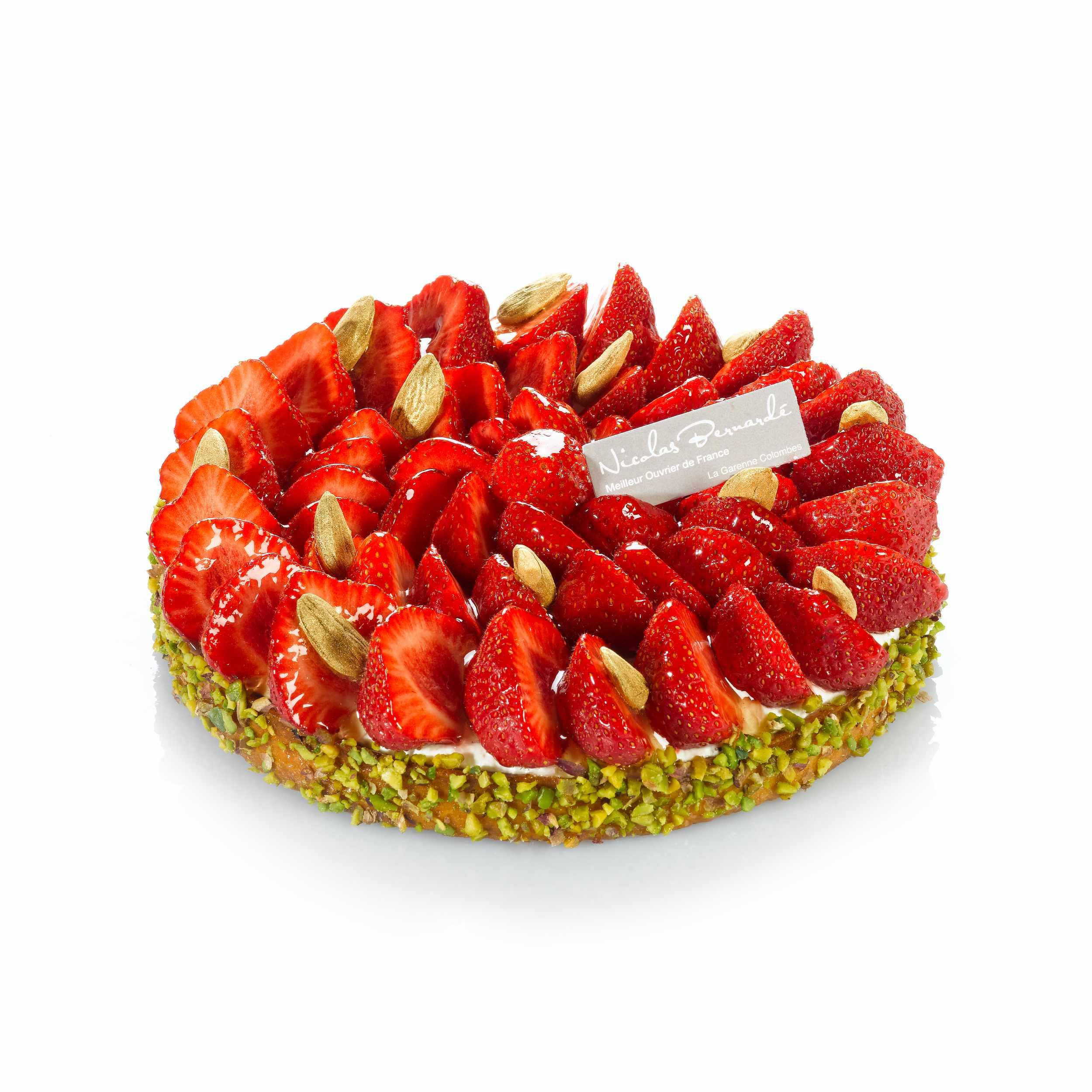 Tarte-pistaches-et-fruits-rouges.jpg