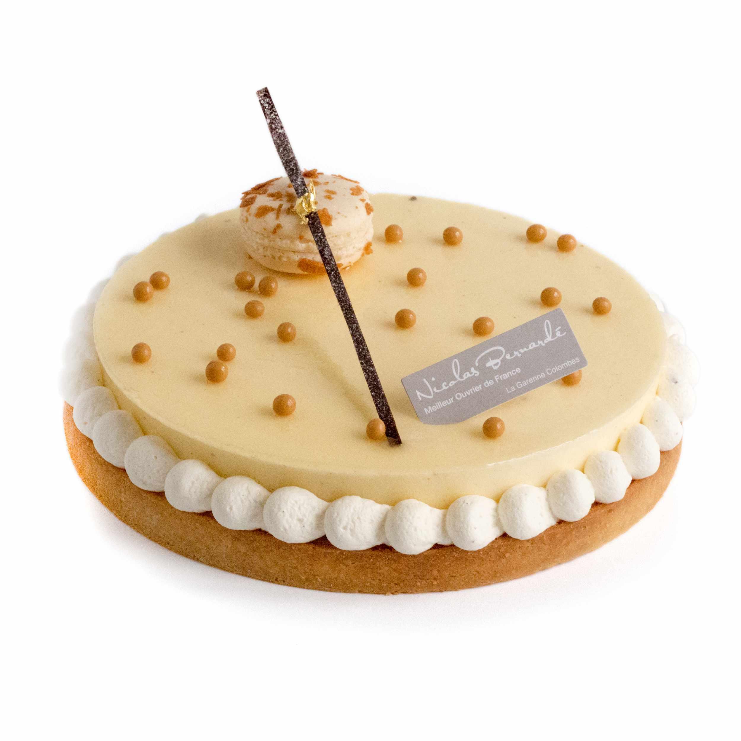 tarte-vanille-caramel.jpg