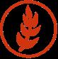 icone gluten