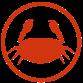 Allergène crustacés